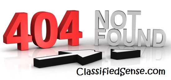 Post Free Classified Ads Online In USA